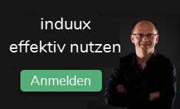induux Kunden Workshop